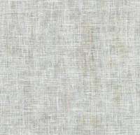 3281/1079 Vintage-Cashel-Linen-Aida 28 (35х46см) мрамор песчаный