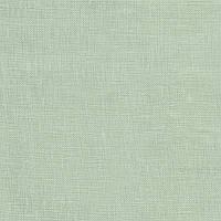 3281/633 Cashel-Aida 28 (35х46см) зеленая мята