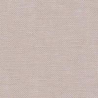 3281/7033 Cashel-Aida 28 (35х46см) горлица