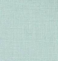3281/718 Cashel 28 (ширина 140 см) серый
