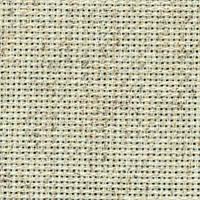 3321/54 Rustico-Aida 16 (ширина 110см) пшеничный