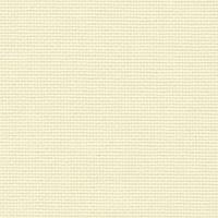 3326/264 Aida extra fine 20 (ширина 110см) слоновая кость