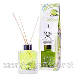 Аромадиффузор Reed Diffuser Green Apple