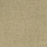 3390/53 Linen-Aida 14 (ширина 110см) лен