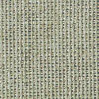 3419/53 Linen-Aida 18 (ширина 150см) натуральный лен