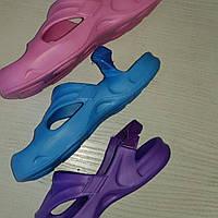 Пена-Кроксы Детская