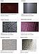 Кровать Адель от Металл-Дизайн, фото 4