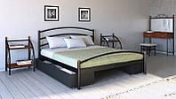 Кровать Маргарита от Металл-Дизайн, фото 1