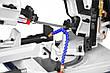 Ленточнопильный станок CORMAK BS128 HDRA с охлаждением 220 В, фото 2