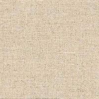 3988/53 Fein-Floba 25 (ширина 140см) натуральный лен