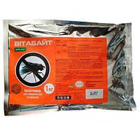 Витабайт 1 кг средство от насекомых, оригинал