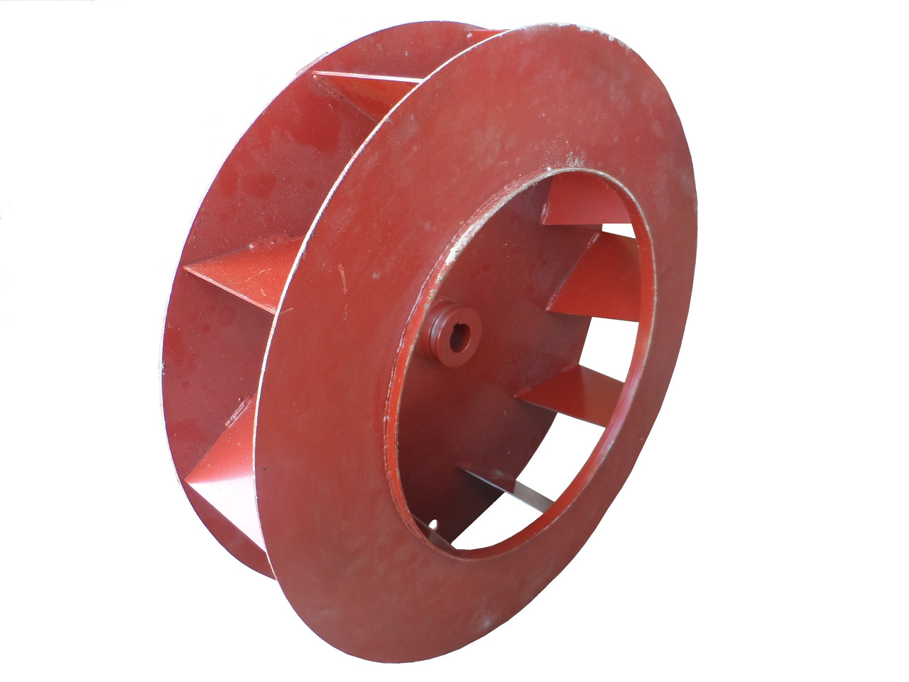 Рабочее колесо Петкус 527