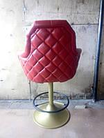 """Кресло на пневмопатроне """"Мурано"""", фото 1"""