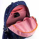 Рюкзак Kite Urban K18-897L, фото 9