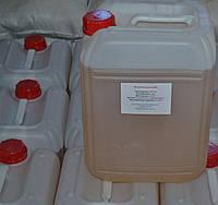 Молочная кислота 80%, фото 1