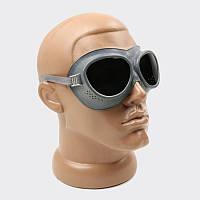 Очки-маска защитная