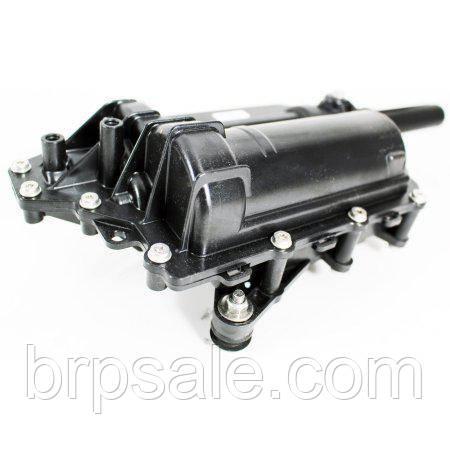 Электродвигатель IBR Sea-Doo BRP