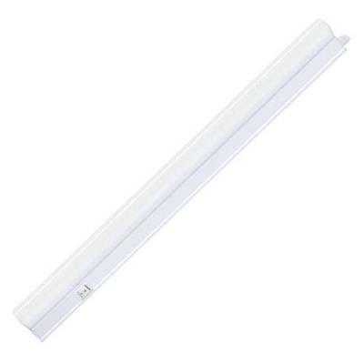 Светодиодный светильник Feron AL5041 5W