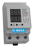 Реле контроля напряжения Adecs ADC-0110-32