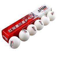 Мячи для настольного тенниса