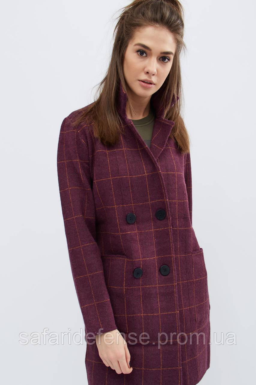 Grand Trend вязаное пальто 31018 16 цена 1 770 грн купить в