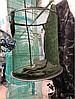 Садок для рыбы 2.5 метра