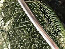 Садок для рыбы 2.5 метра, фото 2