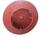 Рабочее колесо Петкус 527/547 .., фото 2