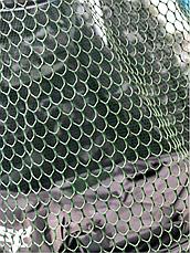 Садок для рыбы 2.5 метра, фото 3
