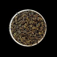 Чай Чайні шедеври 0,5кг Бірюзовий дракон китайський улун