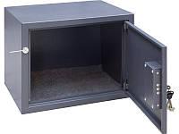 Сейф мебельный СПЦ 500*400*400