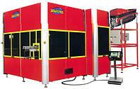 Автомат выдува SR 6 HC Smiform