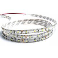 Светодиодная LED лента SMD3528-60 12V IP65 Standart Белый