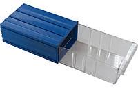 Выдвижной модульный ящик 105 (В×Ш×Г)65×110×170