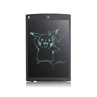 Графический LCD планшет для рисования 8,5 дюймов