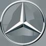 Штатные магнитолы для Mercedes
