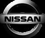 Штатные магнитолы для Nissan