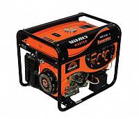 Генератор бензиновый «Vitals Master» EST 6.5b
