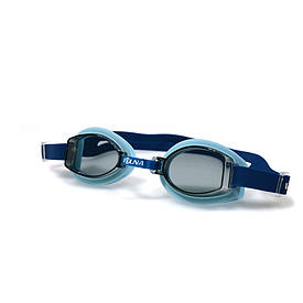 Очки для плавания volna UZH (Код:1601-90)