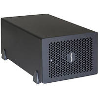 Sonnet Echo Express SE III Thunderbolt 3 Expansion Chassis for PCIe Cards (ECHO-EXP-SE3-T3)