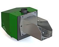 Пеллетная горелка для твердотопливного котла Air Pellet 36 кВт (комплект)