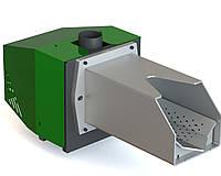 Пеллетная горелка для твердотопливного котла Air Pellet 50 кВт (комплект)