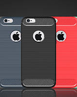 TPU чехол Urban для Apple iPhone 8