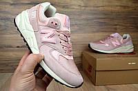 Женские кроссовки New Balance 999, Копия, фото 1