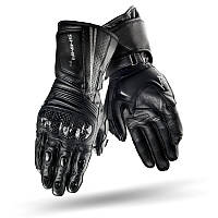 SHIMA ST-1  Gloves Black, Мотоперчатки спортивные, фото 1