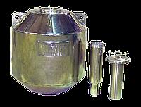 Комплект упаковочный транспортный ПКТ1В-180Н, фото 1