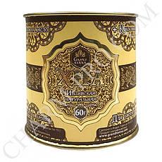 Grand Henna (Viva) Хна для Биотату и Бровей, коричневая 60 г.