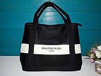 Повседневная сумка Баленсиага (Balenciaga) реплика) для спорта