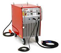 Установка плазменной резки Power Plasma 2 (Plasma 200W), фото 1