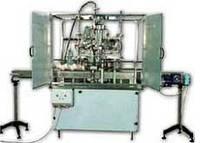 Автоматический ополаскиватель бутылок АК-0052